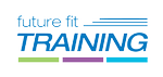 future fit training Personal Trainer in Aspley Heath