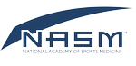 Nasm trained Personal Trainer in Aspley Heath